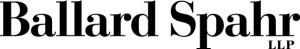 Ballard logo_small copy